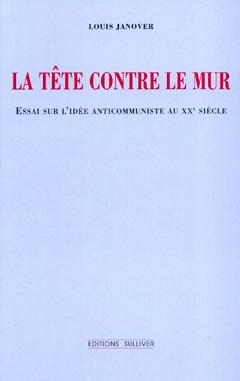 Libros marxistas, anarquistas, comunistas, etc, a recomendar - Página 4 9782911199325