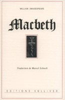 /livre_william-shakeaspeare-macbeth_9782911199035.htm